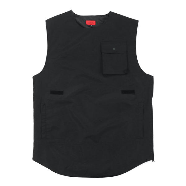Gallagher Nylon Vest