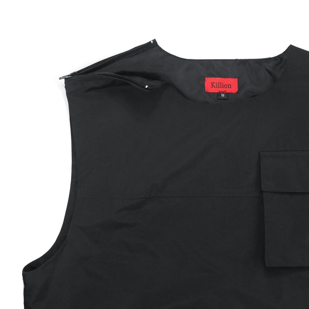 Gallagher Tactical Vest
