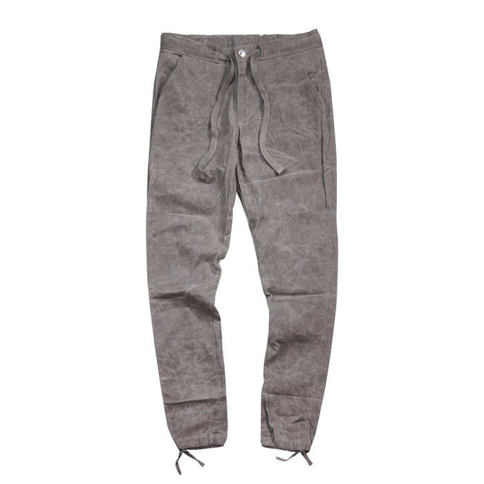 Field Pant Essential - Grey (04.15.21 Release)