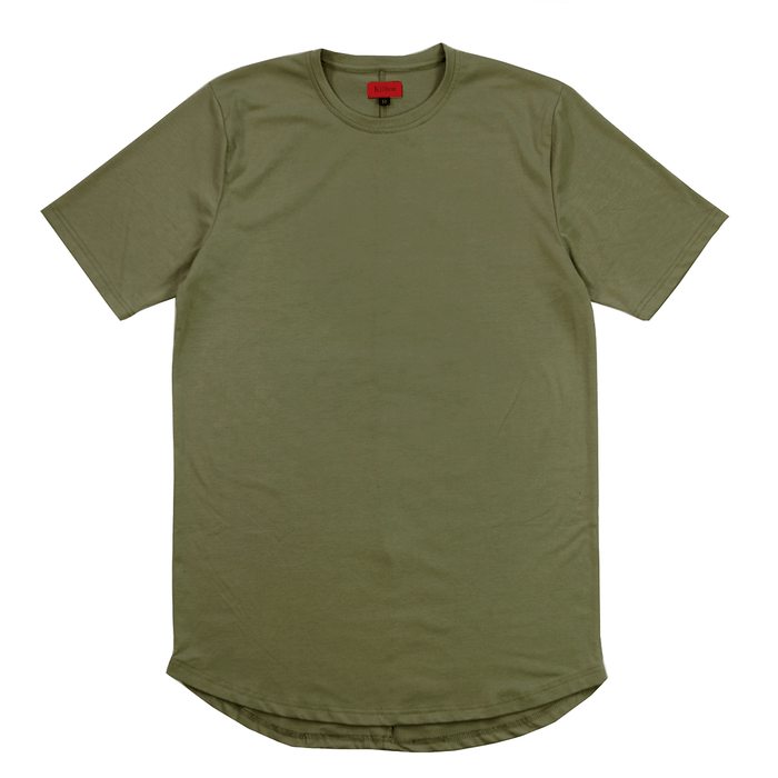 Standard Issue SI-12 Essential - Olive