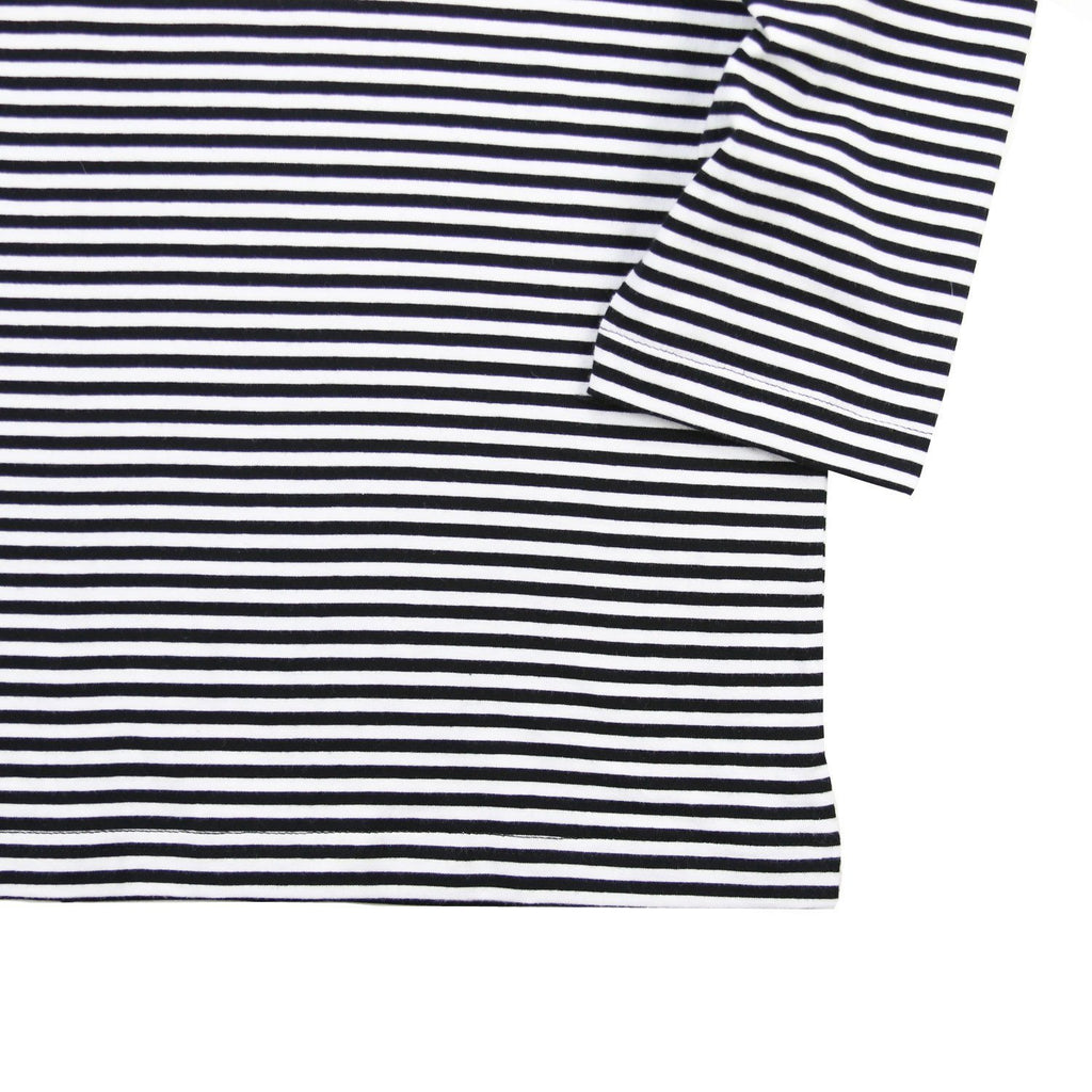 Standard Striped LS Essential