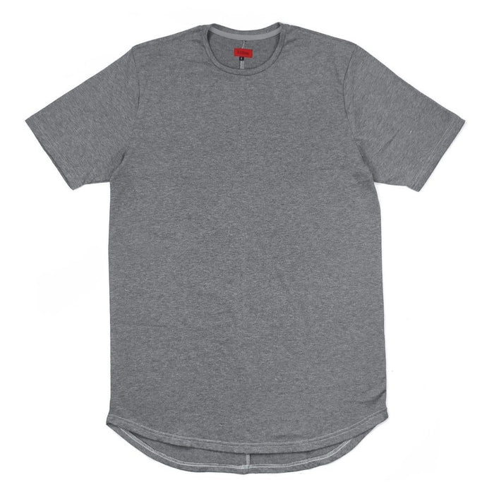 Standard Issue SI-12 Essential - Charcoal Grey (07.09 Release)
