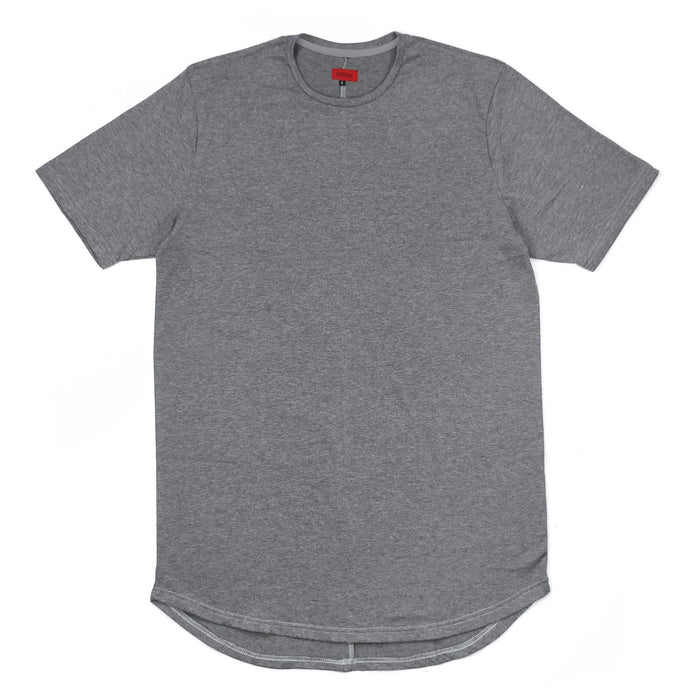 SI-12 Essential - Charcoal