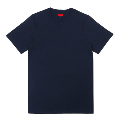Sidecut SS Essential - Navy (Preorder)