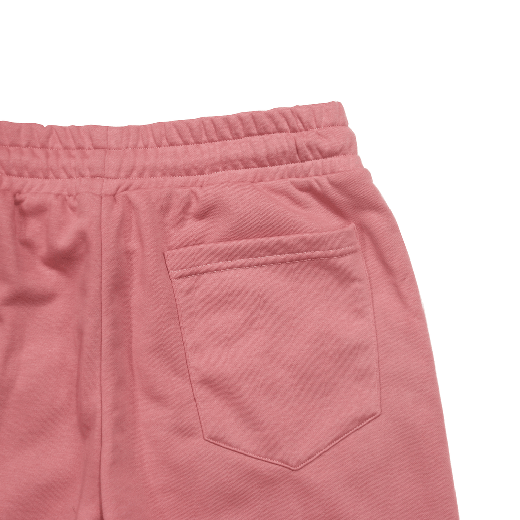 Sunover Shorts - Clay Red