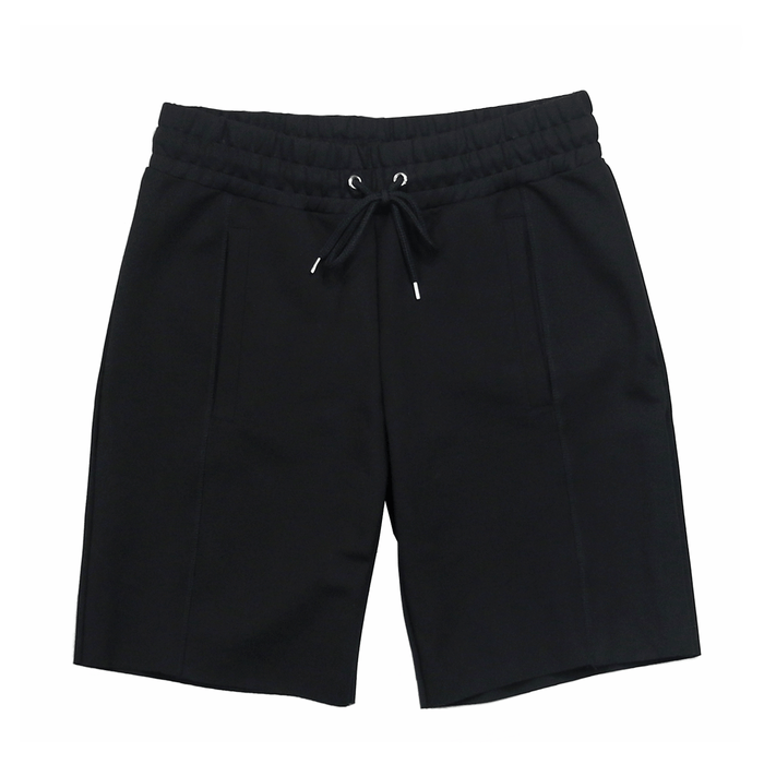 Sunover Shorts - Tech Black