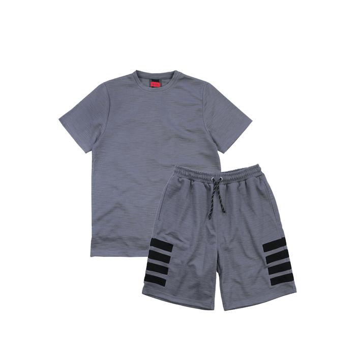 Killion Active 1 Pack - Grey