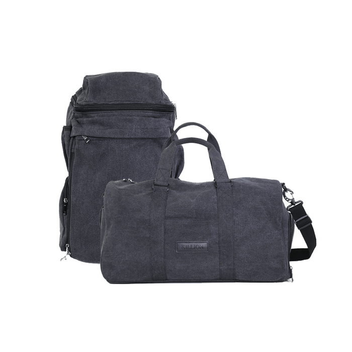 Carry-All & Weekender Set