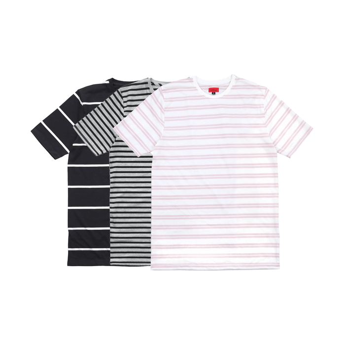 3-Pack SI Striped Bundle