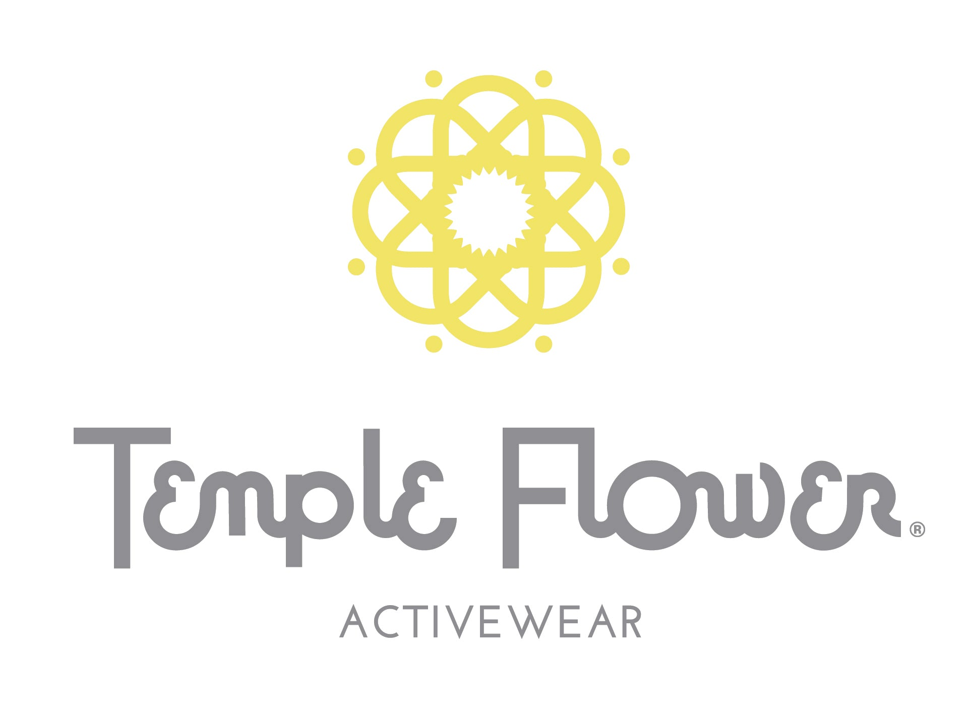 Temple_Flower_logo_Alignment_Spacing