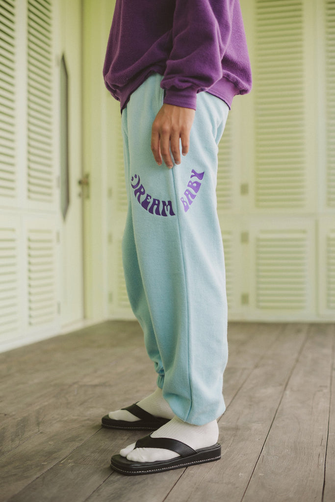 Dream Baby Sweatpants