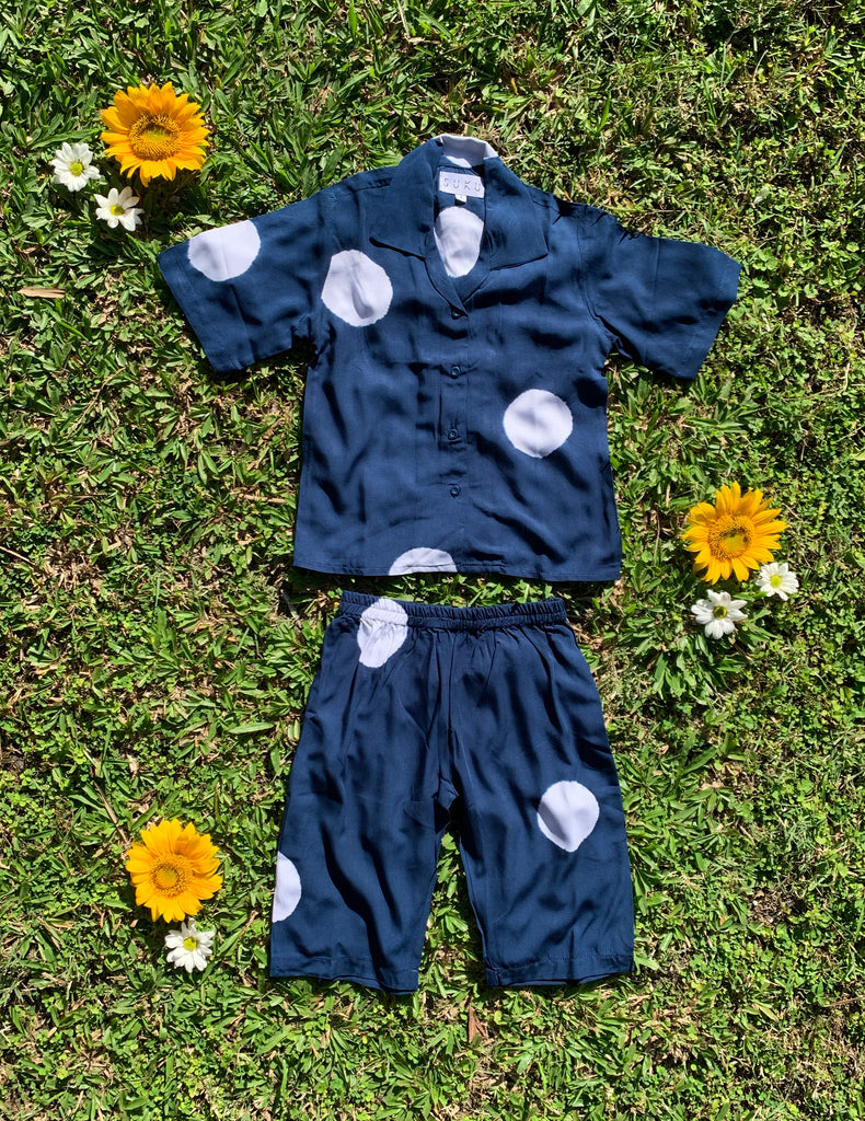Luna Kids Pyjamas