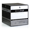 Malouf Fine Linens Brushed Microfiber Sheet Set