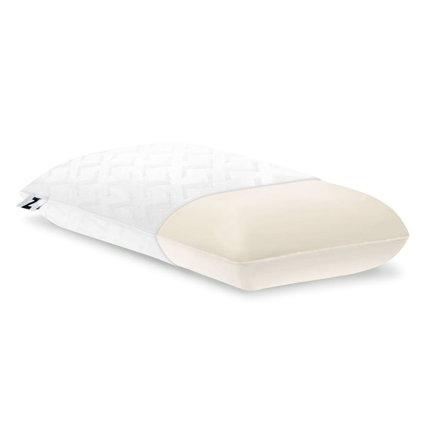 Malouf Sleep Dough Memory Foam Pillow
