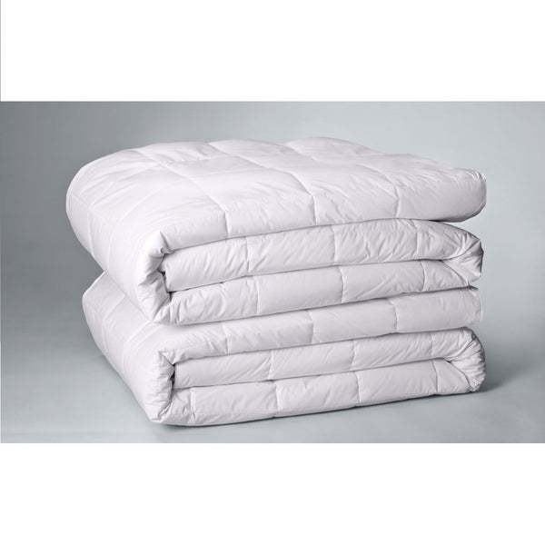 Standard Textile Innerloft Lightweight Down Alternative Comforter