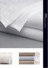 Standard Textile Lynova Luxury Tufted Terry Cotton Hotel Blanket