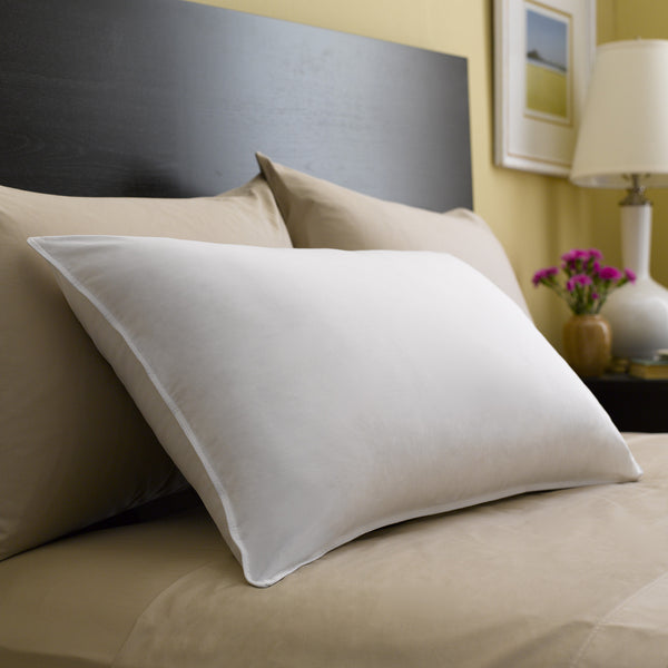 Spring Air® Maxiform Synthetic Down Alternative Pillow
