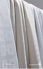 Standard Textile Comfortwill Tone on Tone Striped Bone Sheet Set