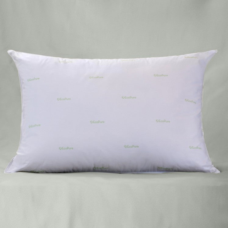 Westpoint EcoPure Pillows