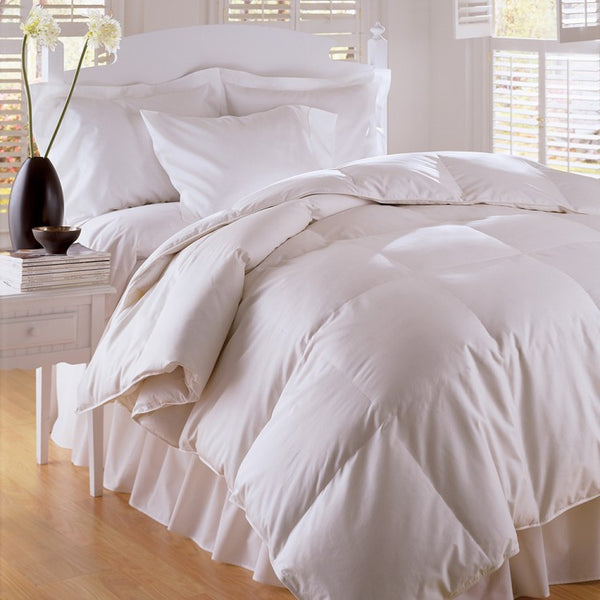 Westpoint Ecopure Down Alternative Comforters