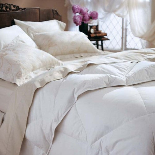Restful Nights® All-Natural Duck Down Comforter