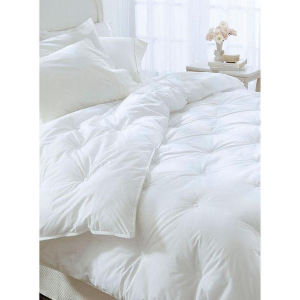 Restful Nights® Ultima Supreme Down Alternative Comforter