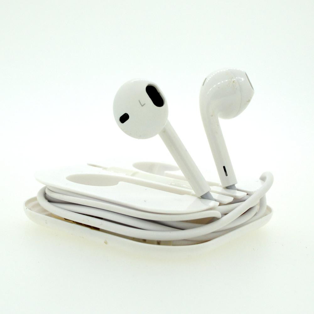 Earphones for Apple iPhone 5/5s - High Quality