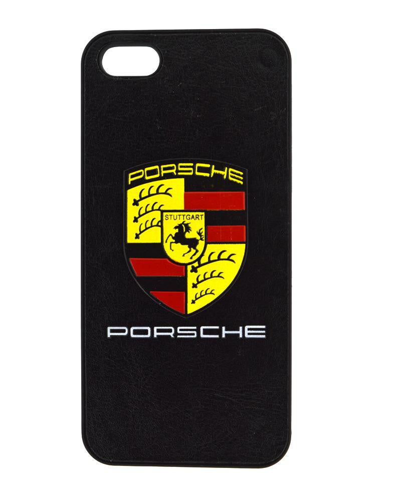 Designer Porsche Style Mobile Cover - Back Cover for iPhone 5/5s