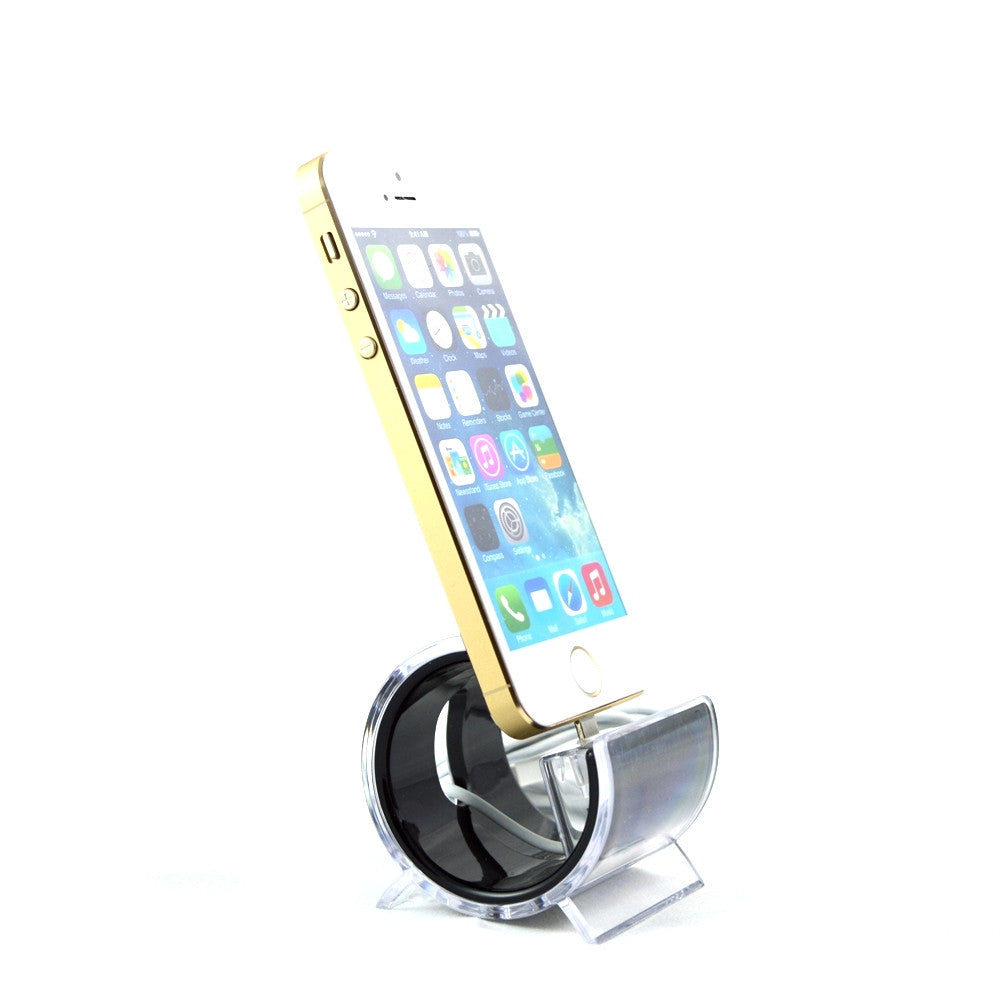 Iphone stylish docking station forecast to wear for summer in 2019
