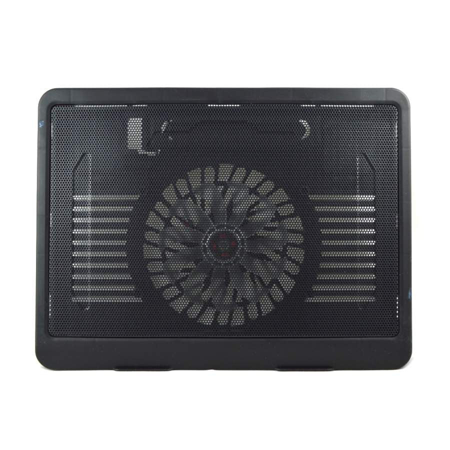 Laptop Cooling Pad Special Corporate Gifts Gadget At Mobilegear Notebook 14 15
