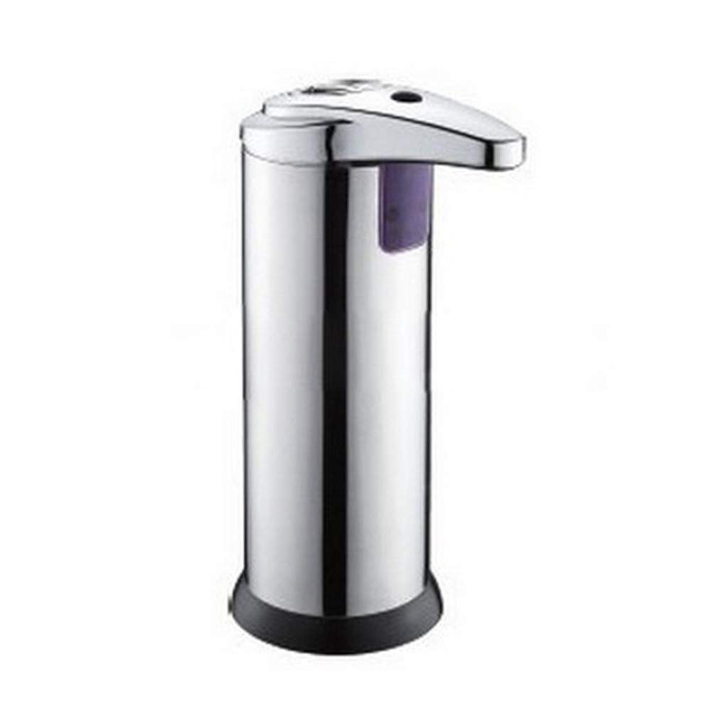 Touchfree Sensor Soap Dispenser