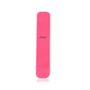Retro Radiation Protection Bluetooth Telephone Receiver - Pink