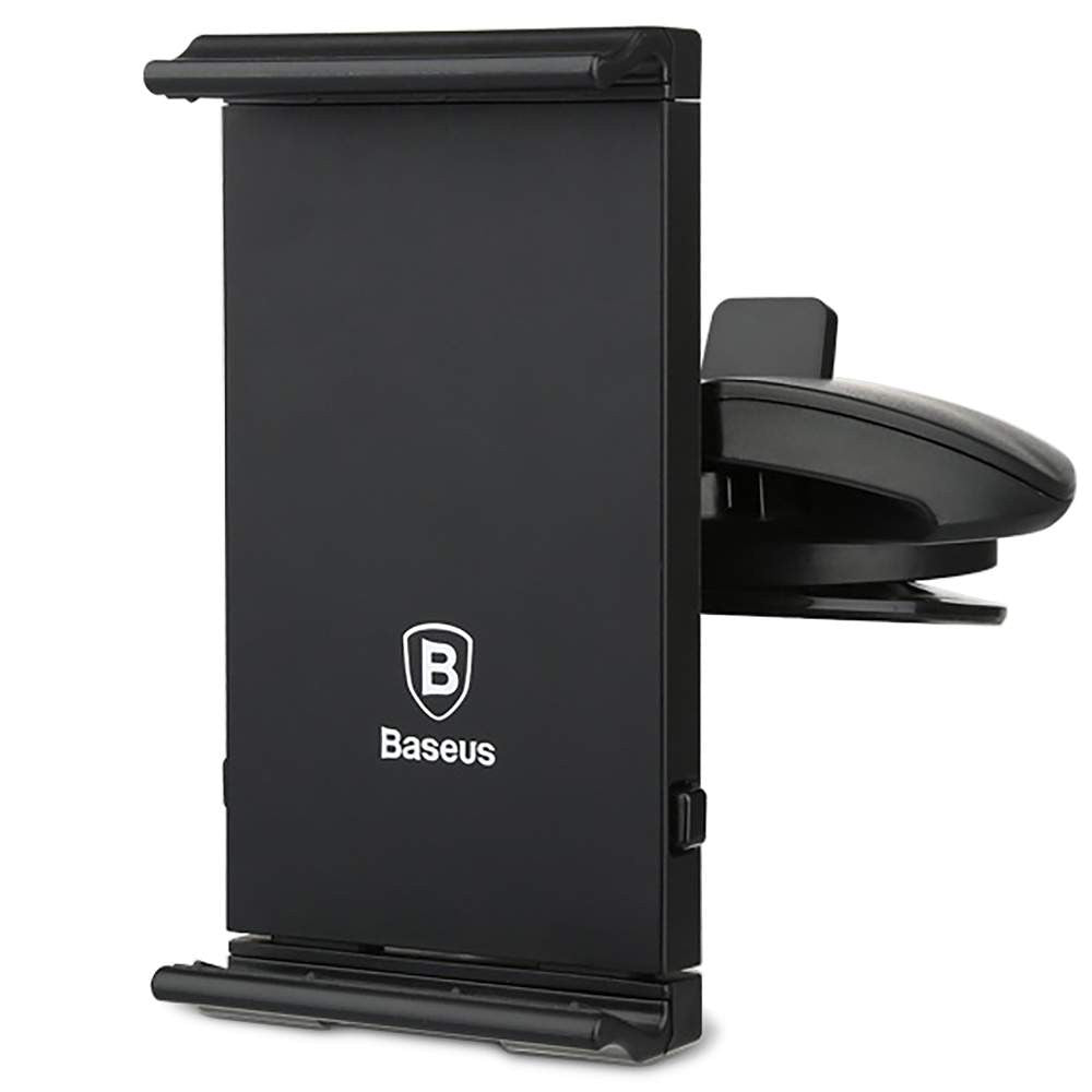 Baseus Car Holder for Tablet-Black