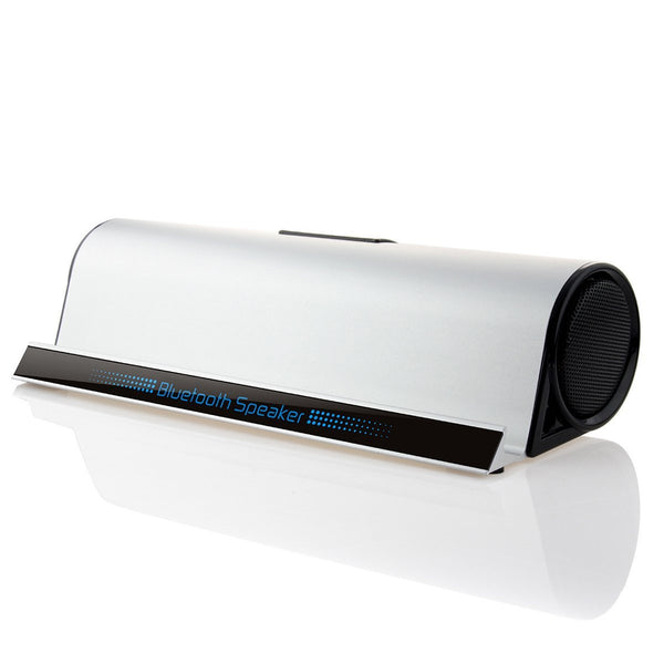 Bluetooth Speakers with Dock Type Base Stand | Mobilegear