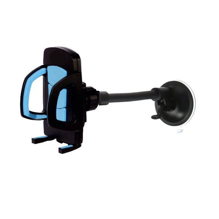Flexible Universal Car Mount Mobile Holder