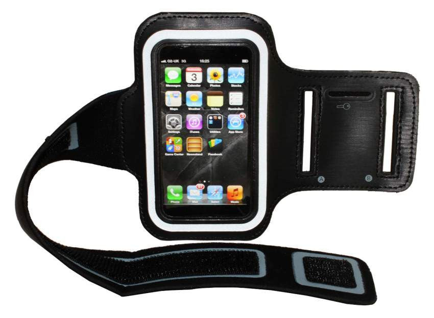 Arm Band for Iphone 5