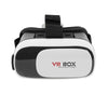 V R BOX Virtual Reality Glasses With Adjustable Lens