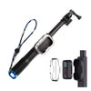 Gopro Waterproof Monopod With WiFi Housing Mount For Go Pro, SJCAM, Yi & Other Action Cameras