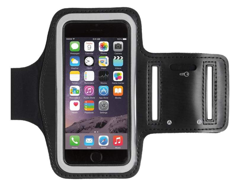 Arm Band for Iphone 6