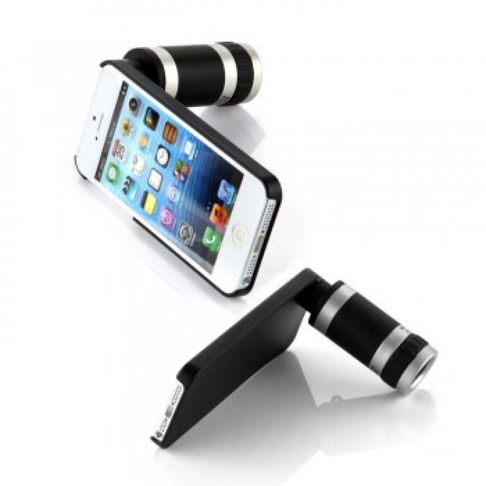 8X Zoom Telescope lens for iPhone 5