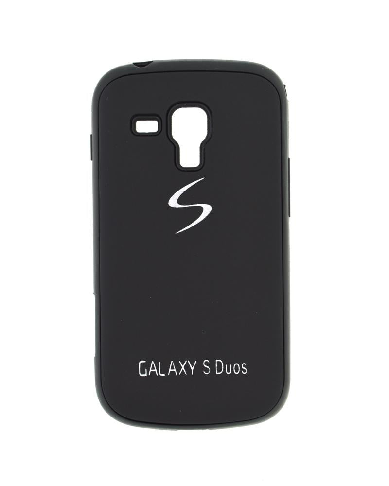 Duos s galaxy 2 stylish covers
