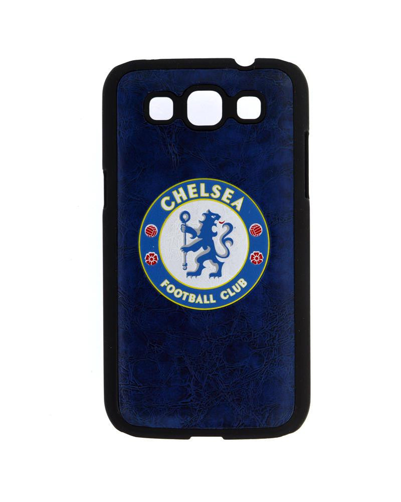 Chelsea FC Design Mobile Cover for Samsung Galaxy Win i8552