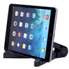 Universal Flexible & Portable Mini Adjustable Tablet Stand