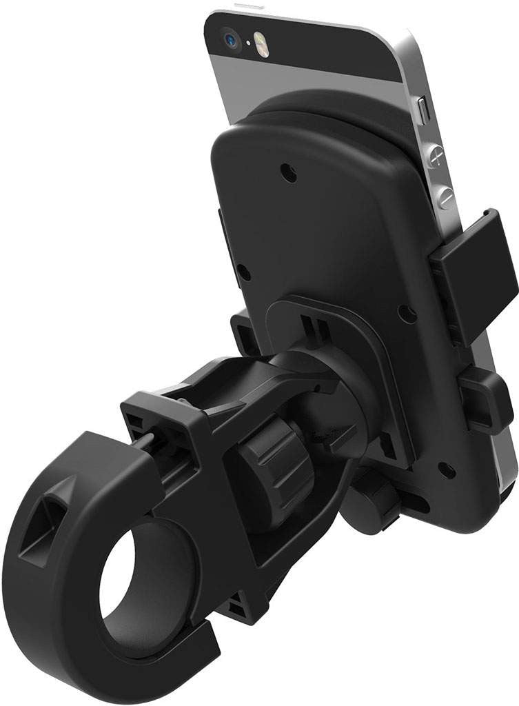 High Qualty Universal Bike Bicycle Mount Mobile Holder
