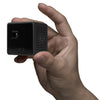 INNOCUBE IC 200T Smart Beam Smallest Mini Mobile Projector For Android Smartphones Apple iPhone Tablet & Laptops