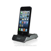 iPega PG-i5T01 18 in 1 Protective Mobile Accessory Kit For Apple iPhone 5/5s  With Mobile Dock