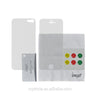 iPega PG-i5T01 18 in 1 Protective Mobile Accessory Kit For Apple iPhone 5/5s