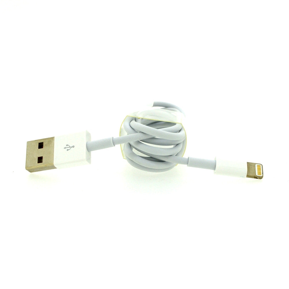 Lightning to USB Cable for iphone 5/5S - high quality