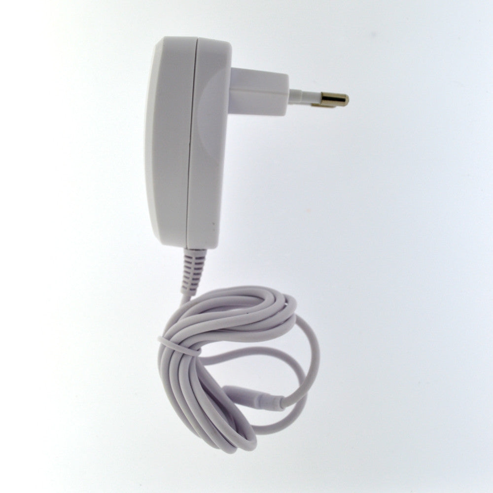 Mobile Charger/Power Adapter for iPhone 5/5s/5c, iPad mini, iPod touch 5 & Nano 7