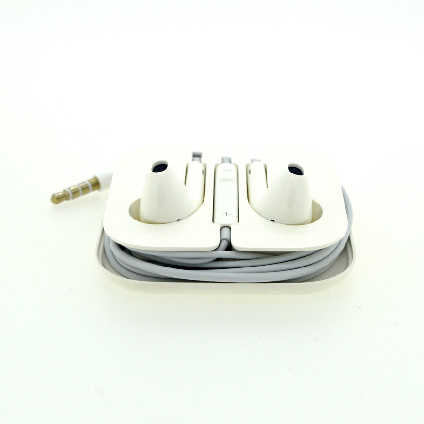 Earphones for Apple iPhone 4/4s
